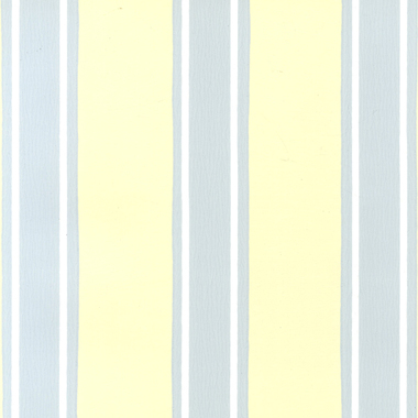 Farrow & Ball Block Print Stripe BP744