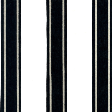 Farrow & Ball Block Print Stripe BP754