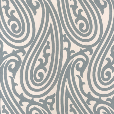 Farrow & Ball Paisley BP4706