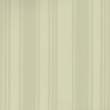 Farrow & Ball Tented Stripes ST13103