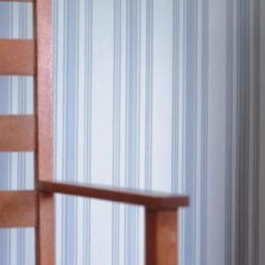 Farrow & Ball Tented Stripes ST1386