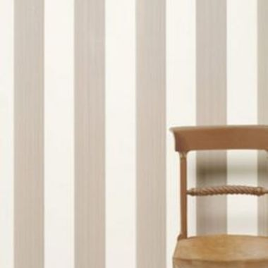 Farrow & Ball Tented Stripes ST1387