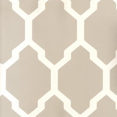 Farrow Ball Tessella Bp3601 Select Wallpaper