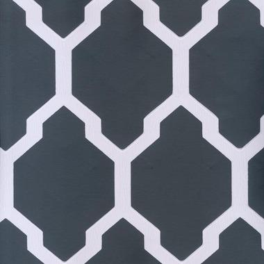 Farrow Ball Tessella Bp3602 Select Wallpaper