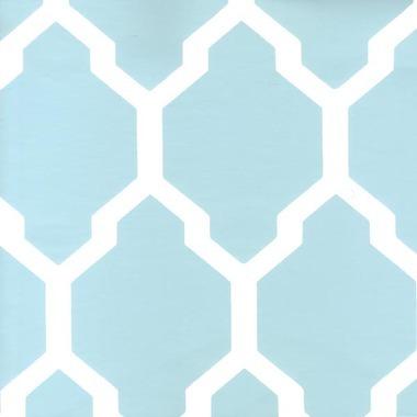 Farrow Ball Tessella Bp3605 Select Wallpaper