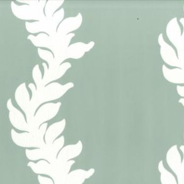 Farrow & Ball Acanthus BP2718