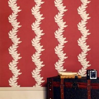Farrow & Ball Acanthus BP2721