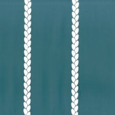 Farrow & Ball Petal Stripe BP2419