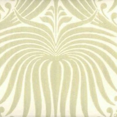 Farrow & Ball The Lotus Papers BP2043