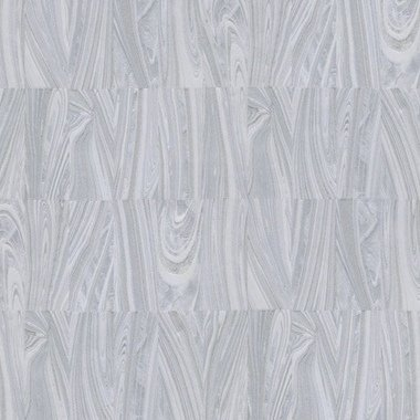 Fine Decor Martian Silver-Metallic C88620