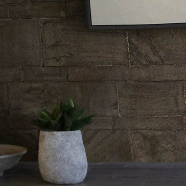 Fine Decor Sandstone Wall 2540-24021