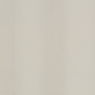 G.P & J Baker Langdale Ombre Texture Ivory BW45068-1