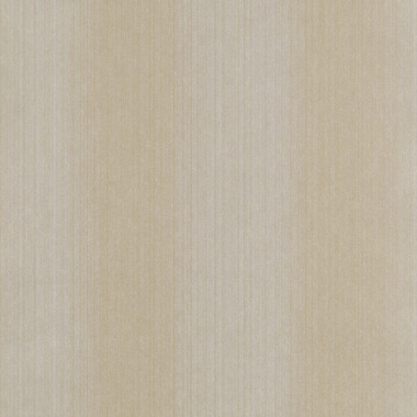G.P & J Baker Langdale Ombre Texture Sand BW45068-2