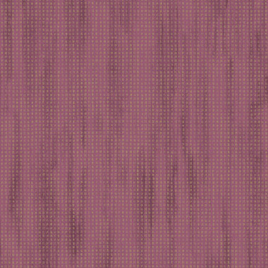 Galerie Abstract Aubergine TP21244