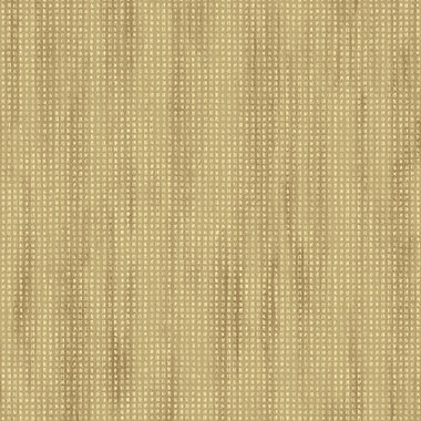 Galerie Abstract Mustard TP21242