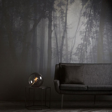Galerie Forest Black TPD21297