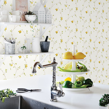 Galerie Kitchen Recipes G12081