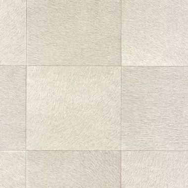 Galerie Natural Faux SD102071