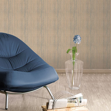 Galerie Texture Style TX34802