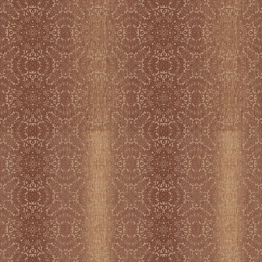 Galerie Texture Style TX34827