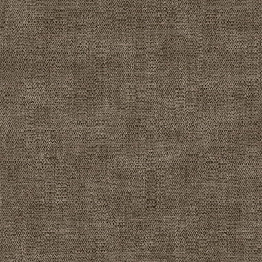 galerie twill brown tp21223 galerie select wallpaper