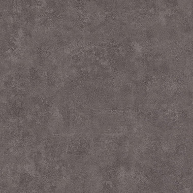 Galerie Wall Textures 4 467567