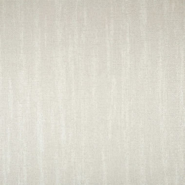 Graham & Brown Chenille White 101462