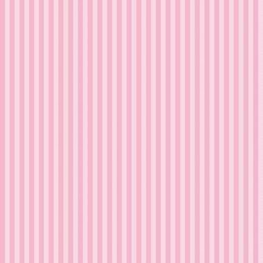 Graham & Brown Classic Stripe Pink DF73699