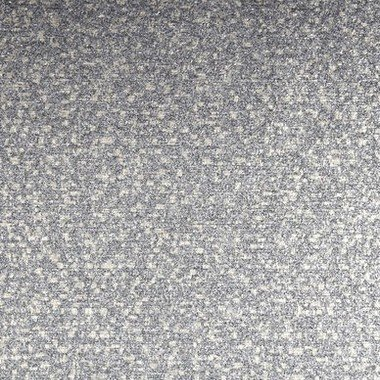 Graham & Brown Confetti Charcoal-Pale Gold 104768