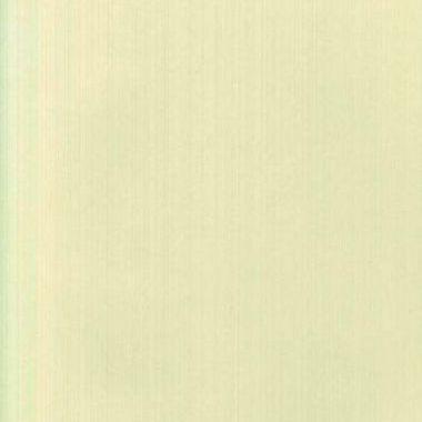 Graham Brown Evita Beige 56534 Graham Brown Select Wallpaper