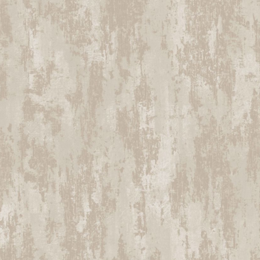 Graham & Brown Industrial Texture Beige-Gold 104133