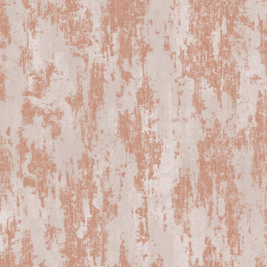 Graham & Brown Industrial Texture Copper 104134