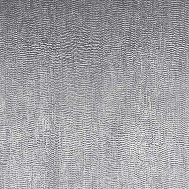 Graham Brown Water Silk Plain Charcoal 104759 Graham Brown