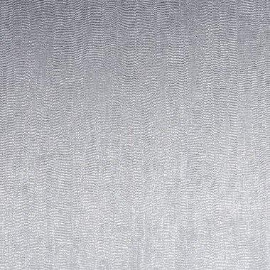 Graham Brown Water Silk Plain Silver 104761 Select Wallpaper