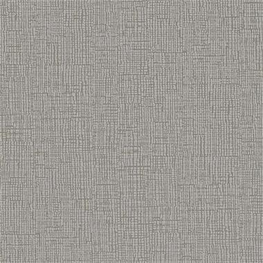 Harlequin Accent Taupe 110921