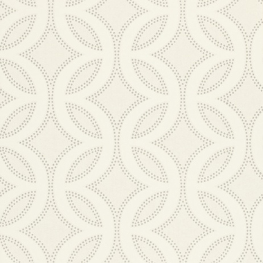 Harlequin Caprice Chalk-Pearl-Silver 110594
