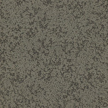 Harlequin Dappled Leaf Charcoal-Pewter 110163