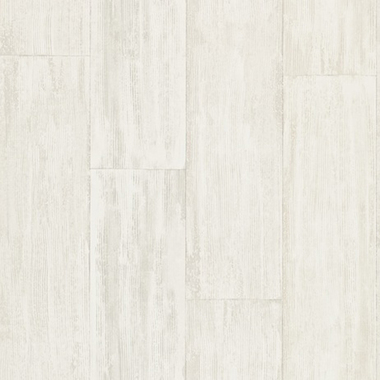 Harlequin Drift Chalk-Stone-Flint 110564