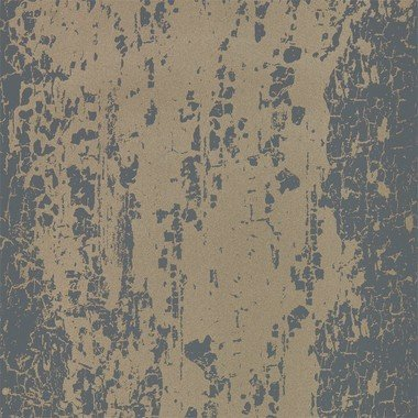 Harlequin Eglomise Shadow Champagne 111746
