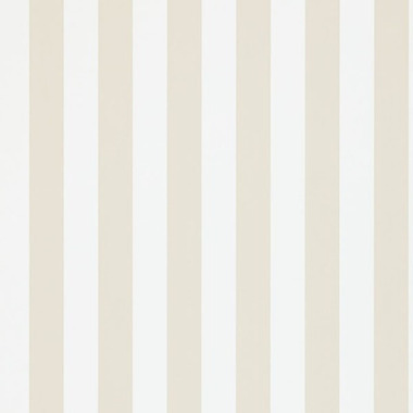 Harlequin Mimi Stripe Neutral-White 110514