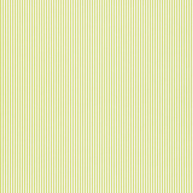 Harlequin Tickety Boo Lime-White 110521