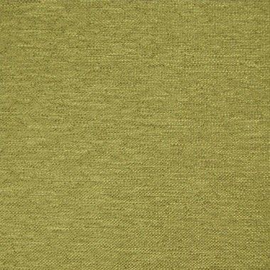 H S Farrago Olive Wp281 45