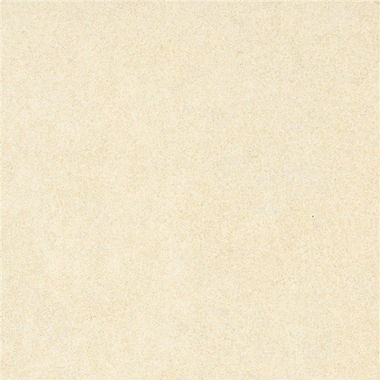 Khroma By Masureel Stucco Cream AID902