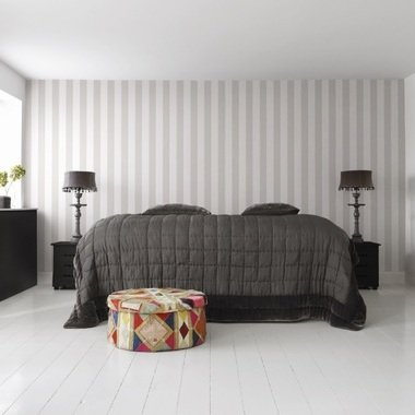 K & K Designs Architect Stripes #2 580222