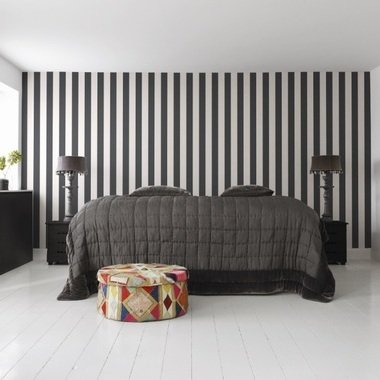 K & K Designs Architect Stripes #2 580227