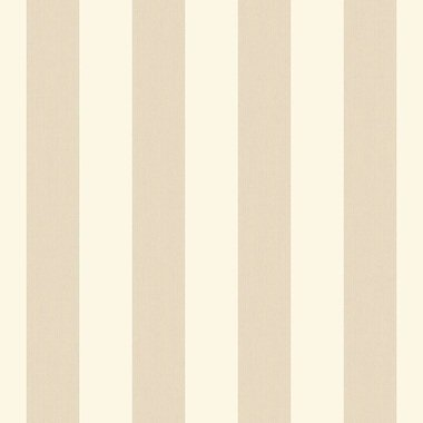 K & K Designs Architect Stripes #3 580329
