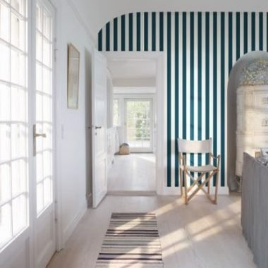 Roger Austin Interiors Architect Stripes #3 580336