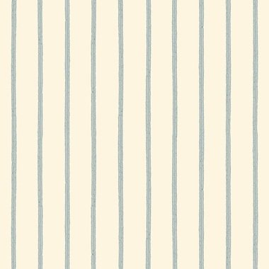K & K Designs Blurred Stripes 580438