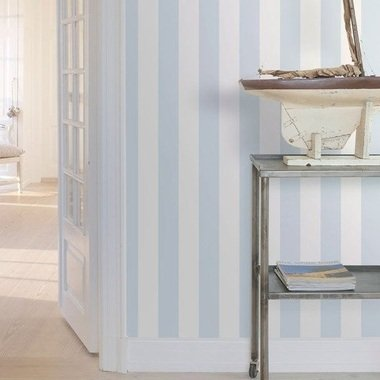 Roger Austin Interiors Sugar Stripes 560002