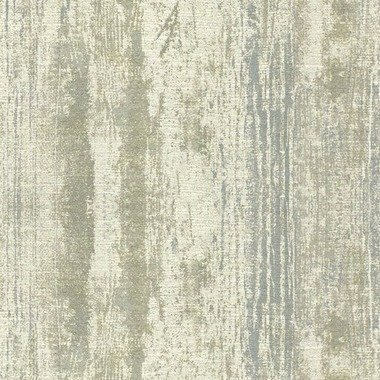 Kravet Weathered Putty WEATHERED-11